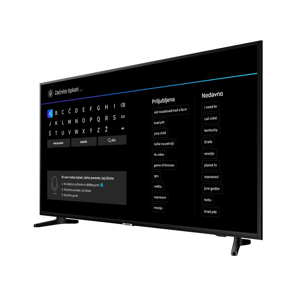 Samsung UE55NU7022KXXH 4K