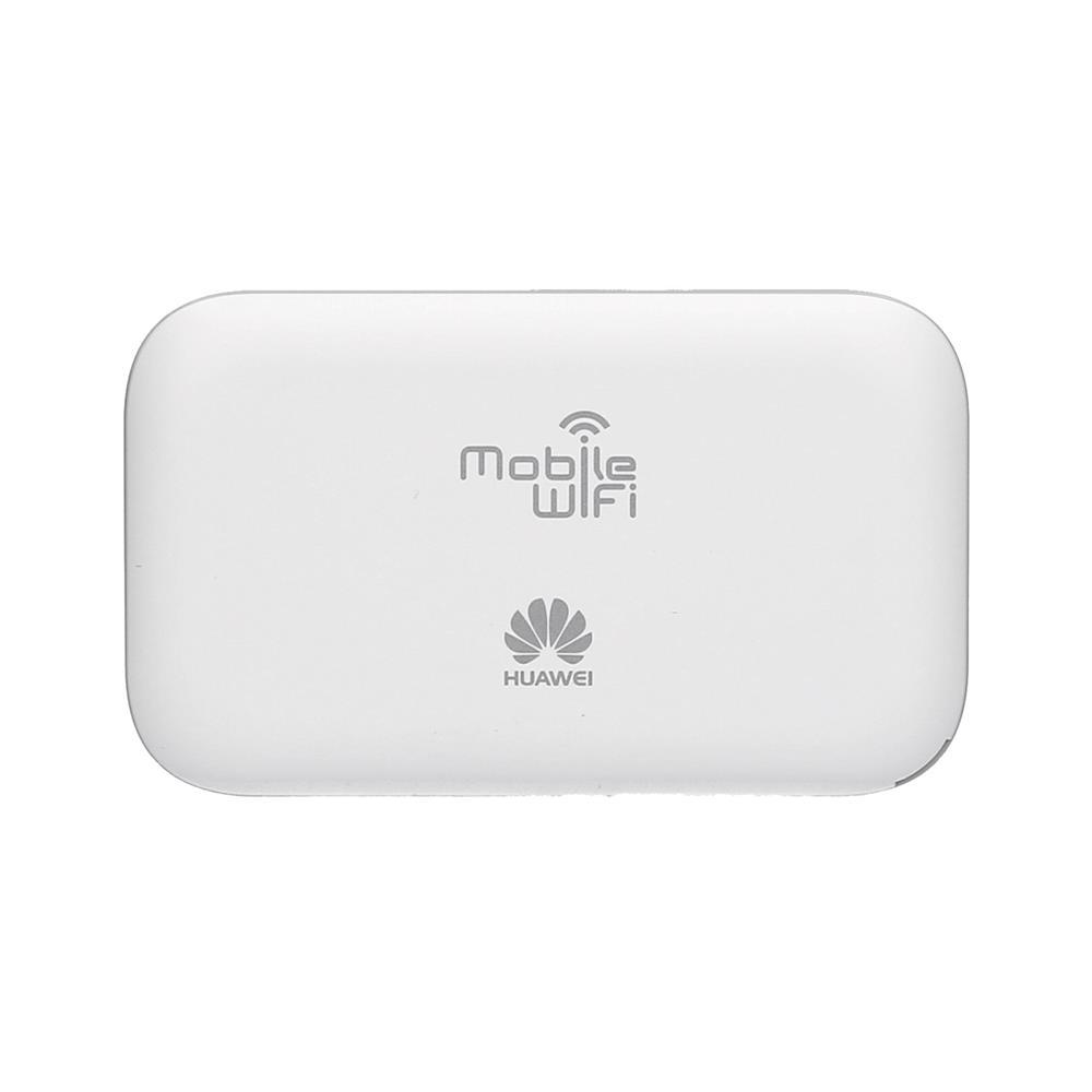 Telekom Slovenije Predplačniški mobilni internet + Huawei E5573Cs + SIM (14 dni)
