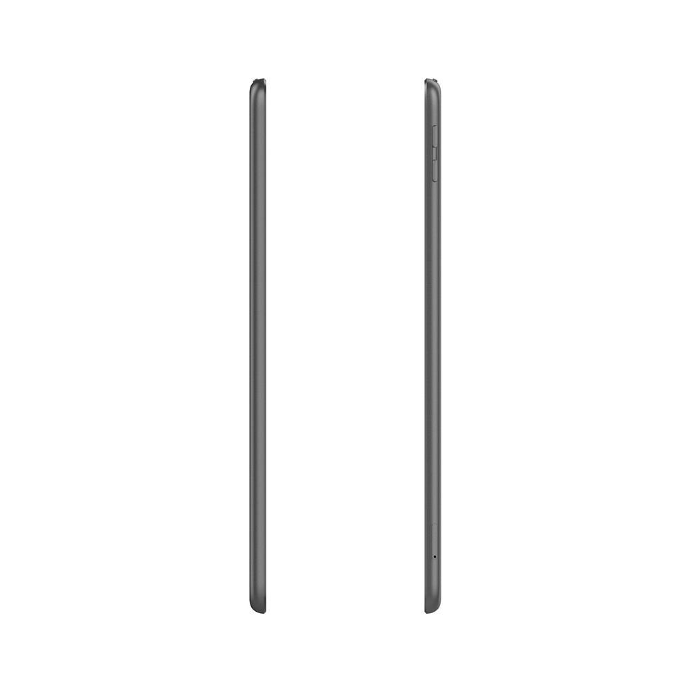 Apple iPad 6 Cellular + Apple Pencil