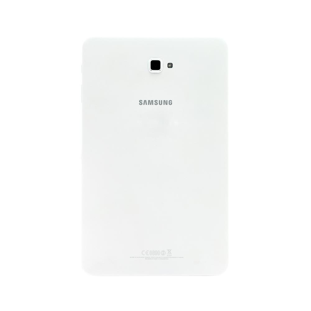 Samsung Galaxy TAB A 10.1 WiFi