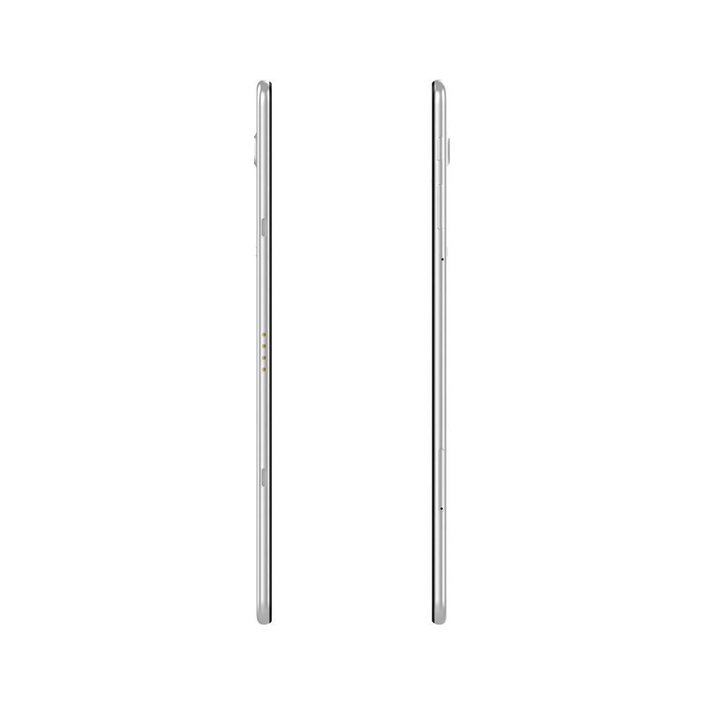 Samsung Galaxy Tab A 10.5 WiFi (SM-T590)