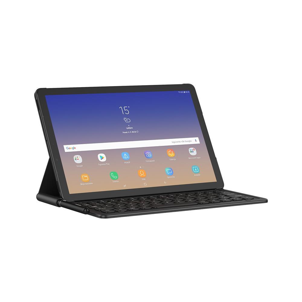 Samsung Galaxy Tab S4 WiFi (SM-T830)