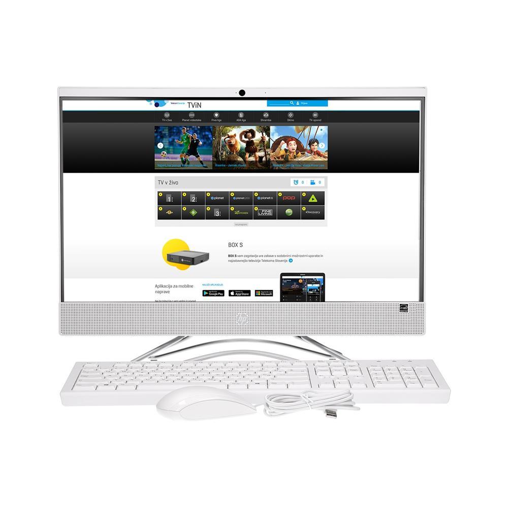 HP AiO 200 G3 (3VA53EA)