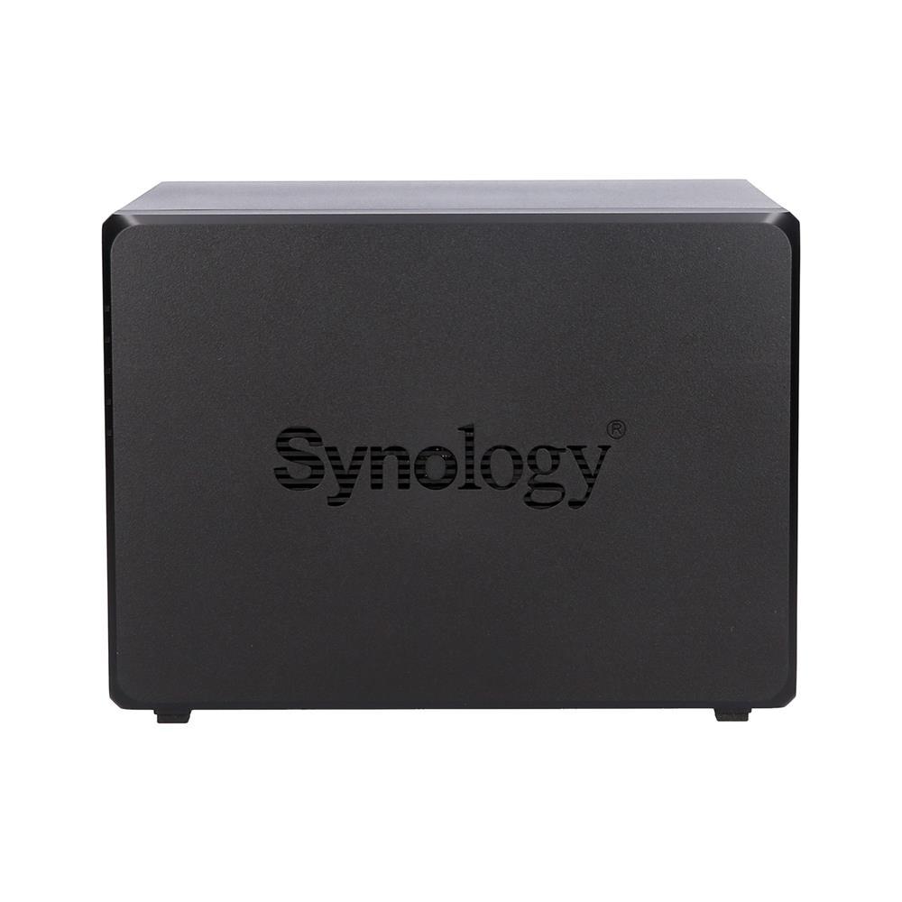 Synology NAS-strežnik DS-418