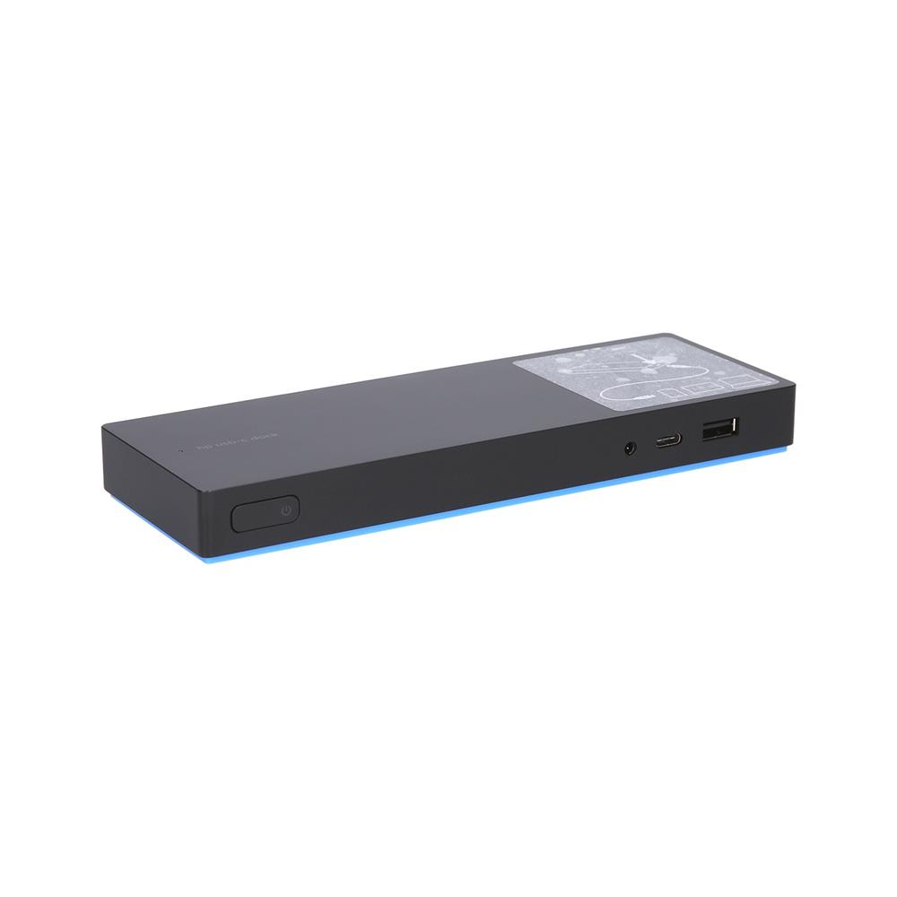 HP Elite USB-C 90W G4 (3FF69AA)