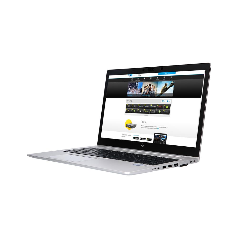 HP EliteBook 850 G5, EB552TC (2FH28AV)