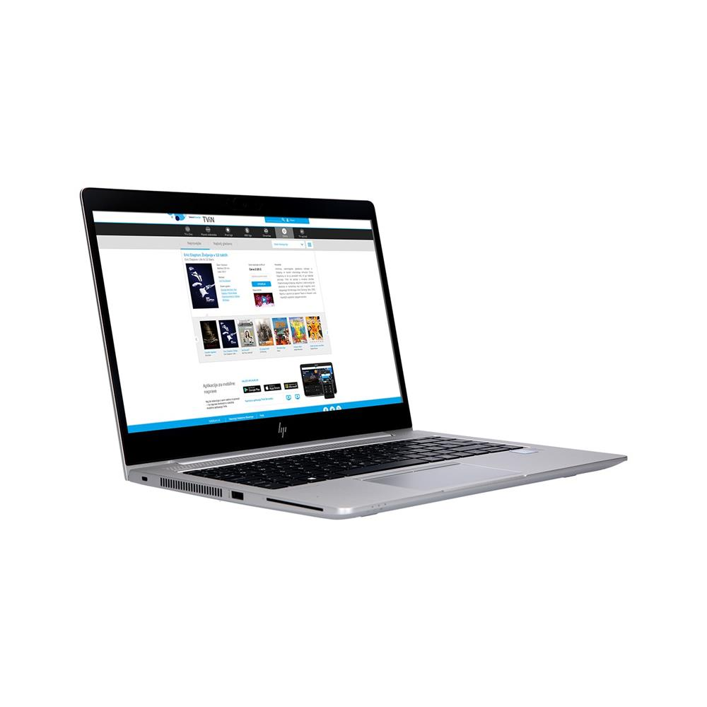 HP EliteBook 840 G5 (3JX27EA)