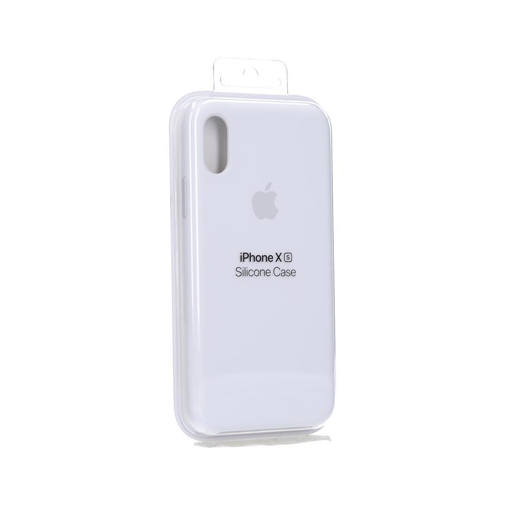 Apple Silikonski ovoj (mrw82zm/a)