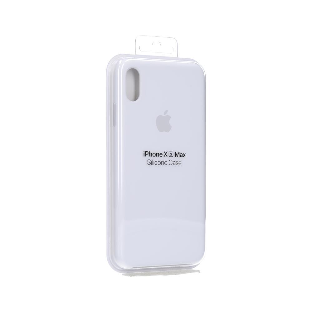 Apple Silikonski ovoj (mrwf2zm/a)