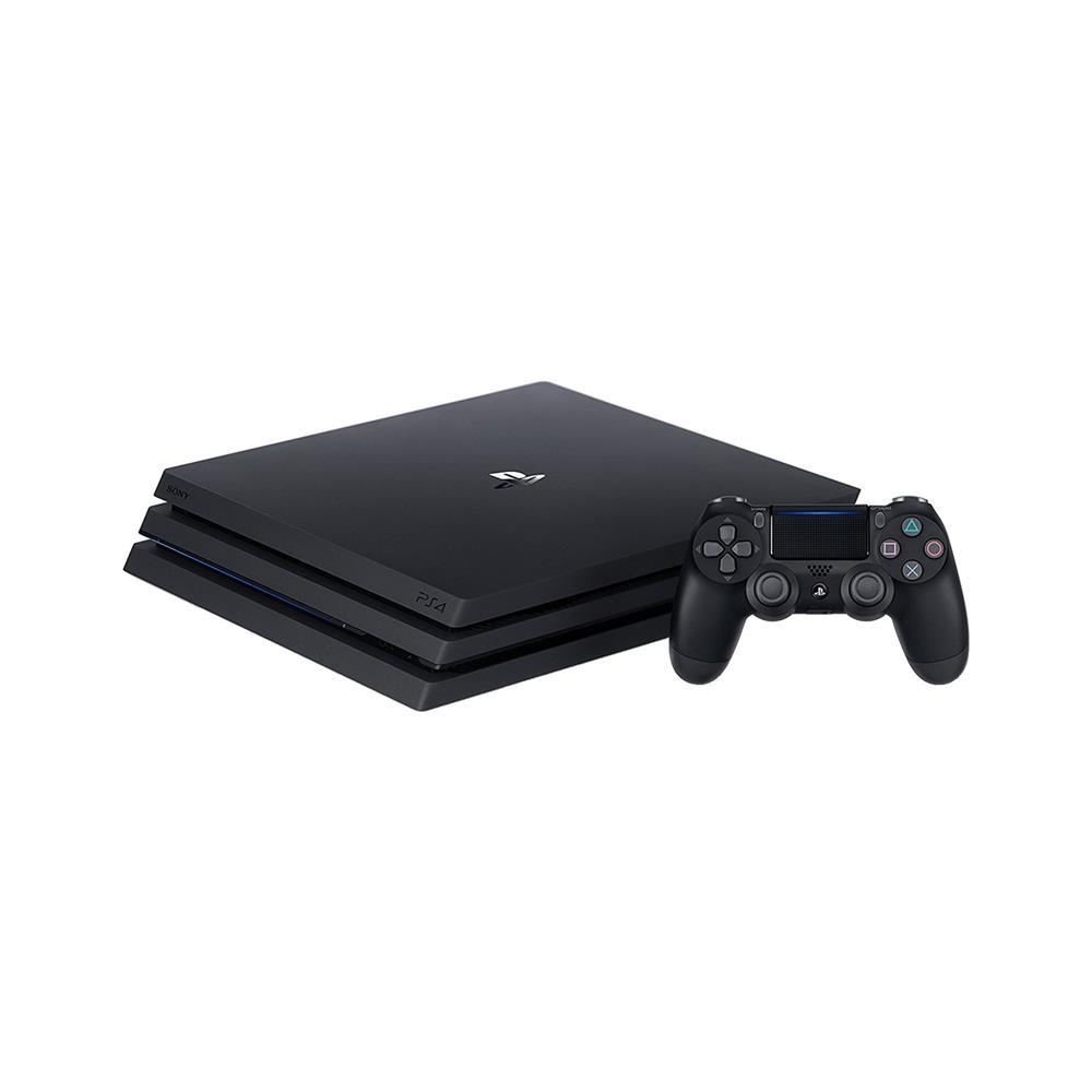 Sony PlayStation®4 Pro in igra FIFA 2019