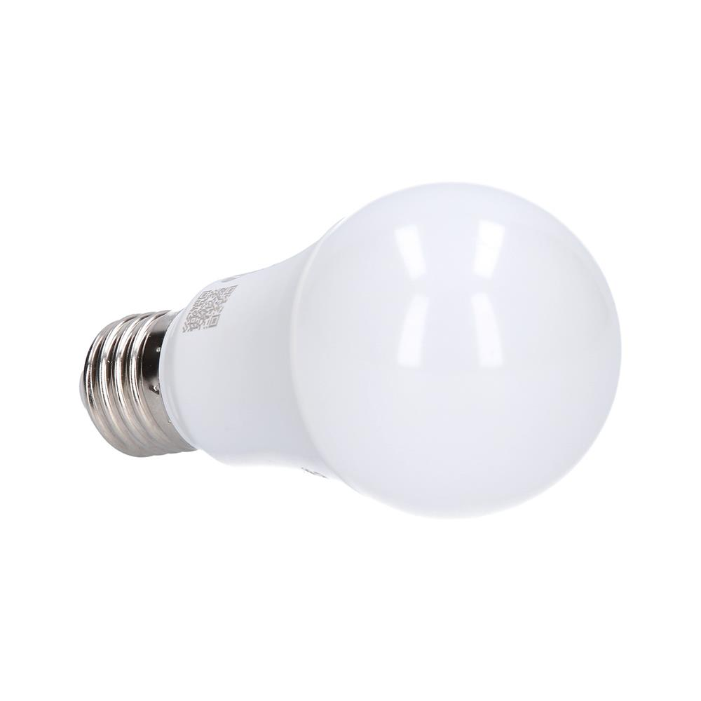 Osram Pametna žarnica LED Dimmable E27 A60
