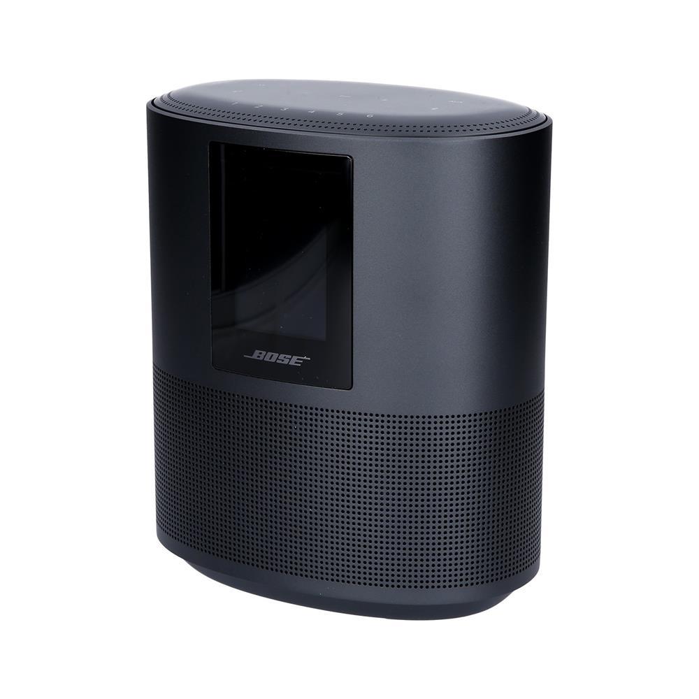 BOSE Pametni zvočnik Home speaker 500