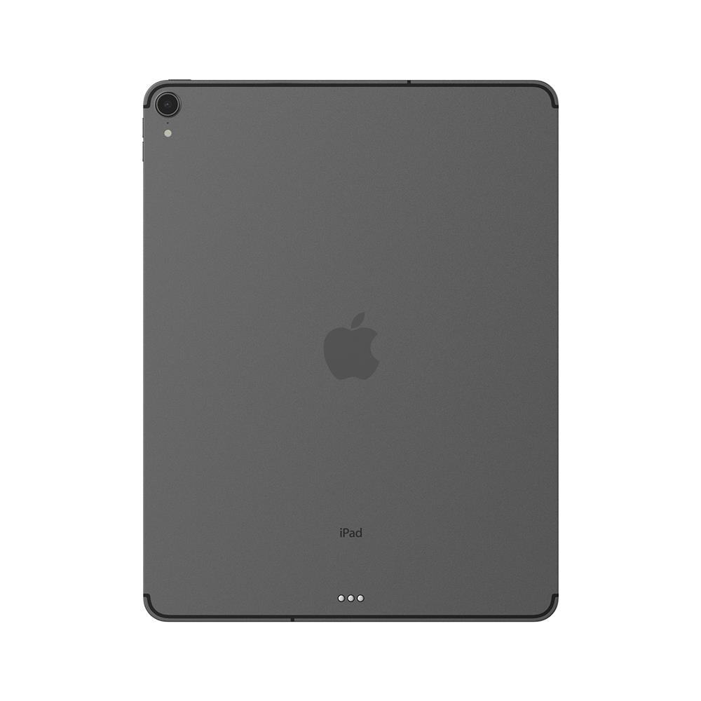 Apple iPad Pro 12.9 (2018) Cellular