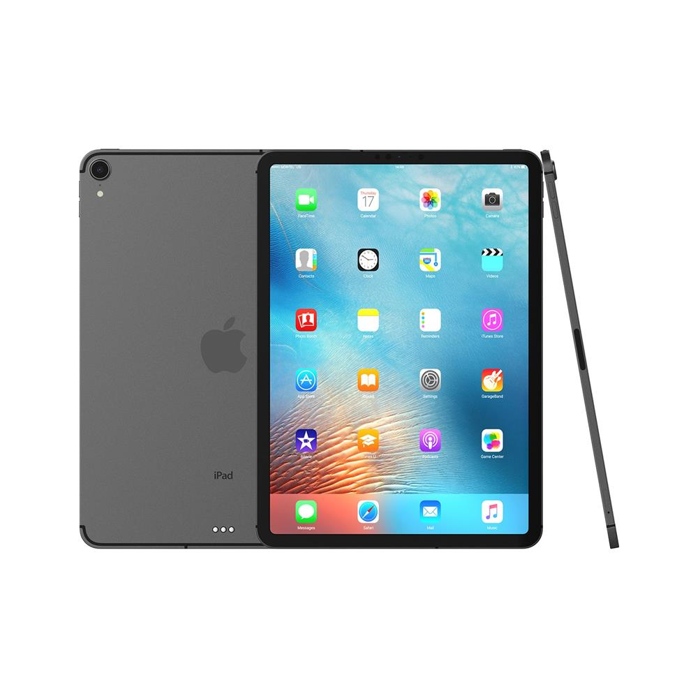 Apple iPad Pro 11.0 (2018) Cellular