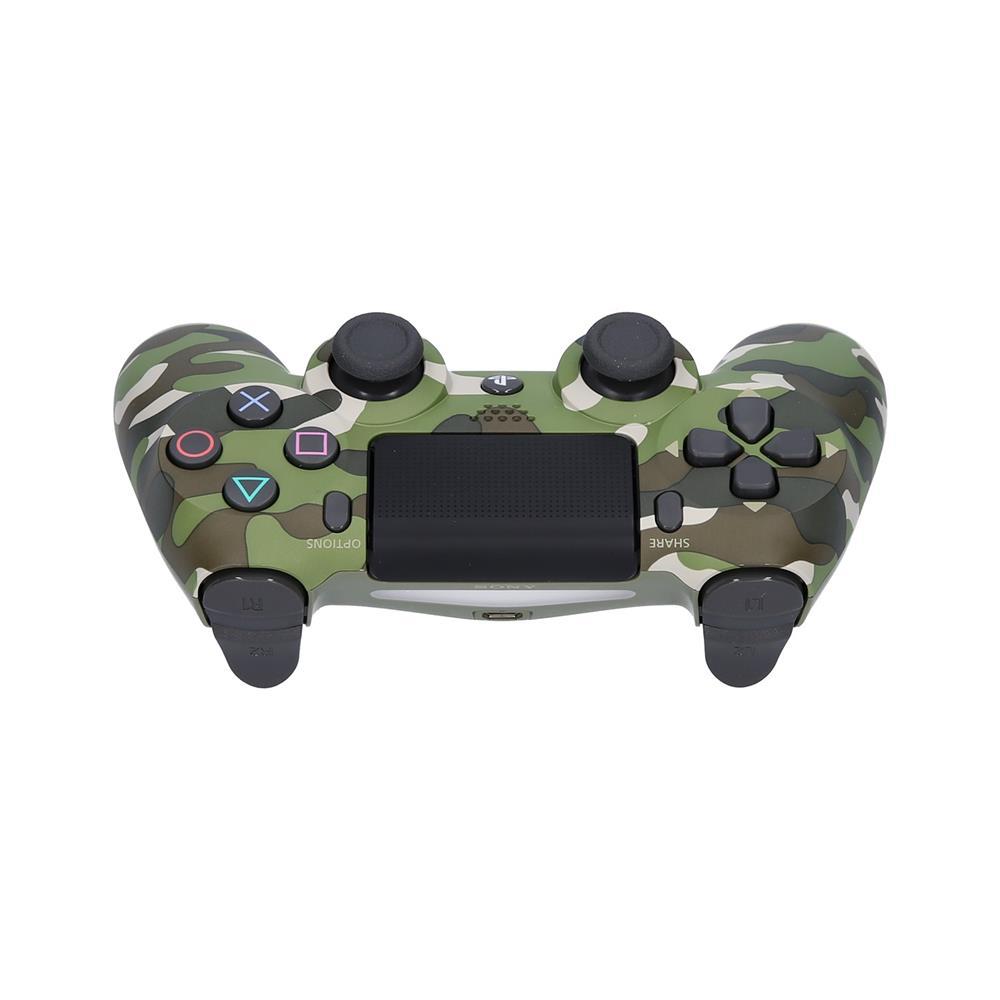Sony Igralni plošček Dualshock 4 V2