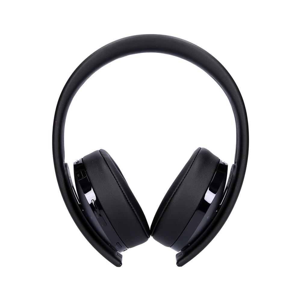Sony Brezžične stereo slušalke Playstation® 4 Gold