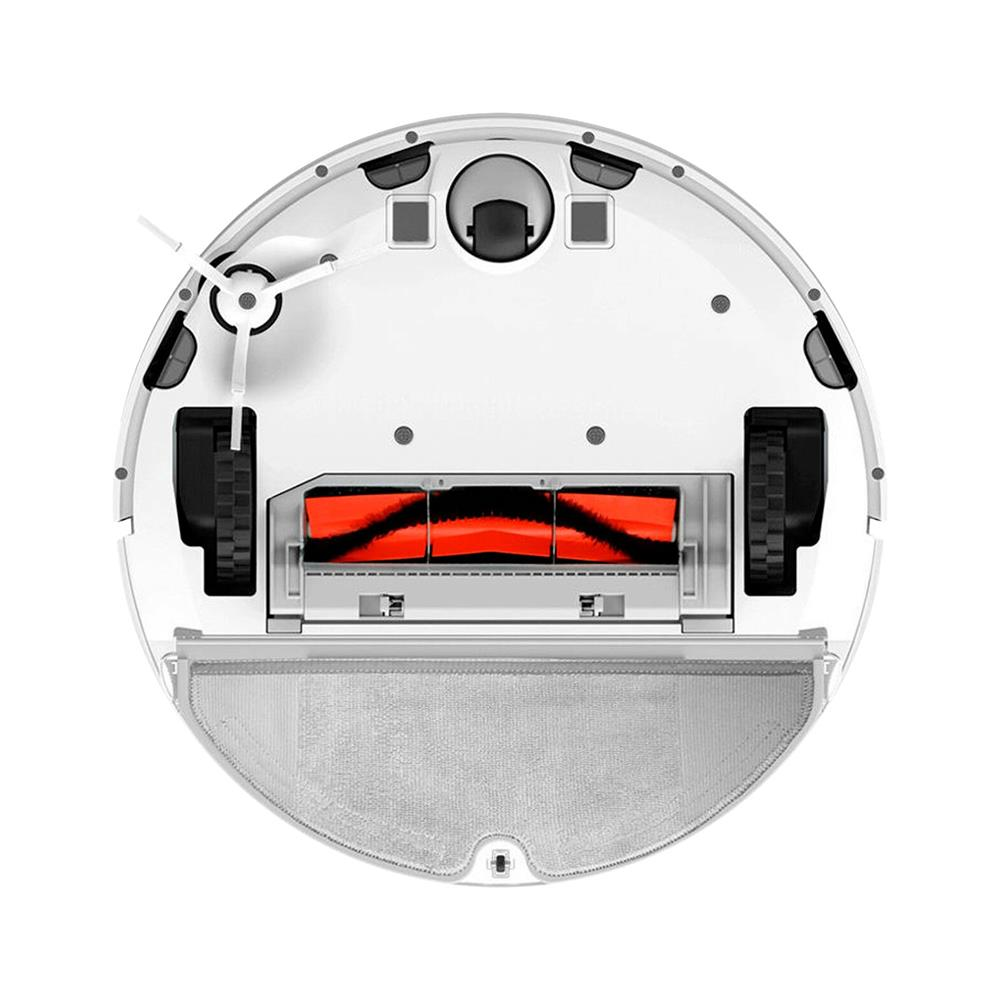 Xiaomi Robotski sesalnik Mi Robot 2nd