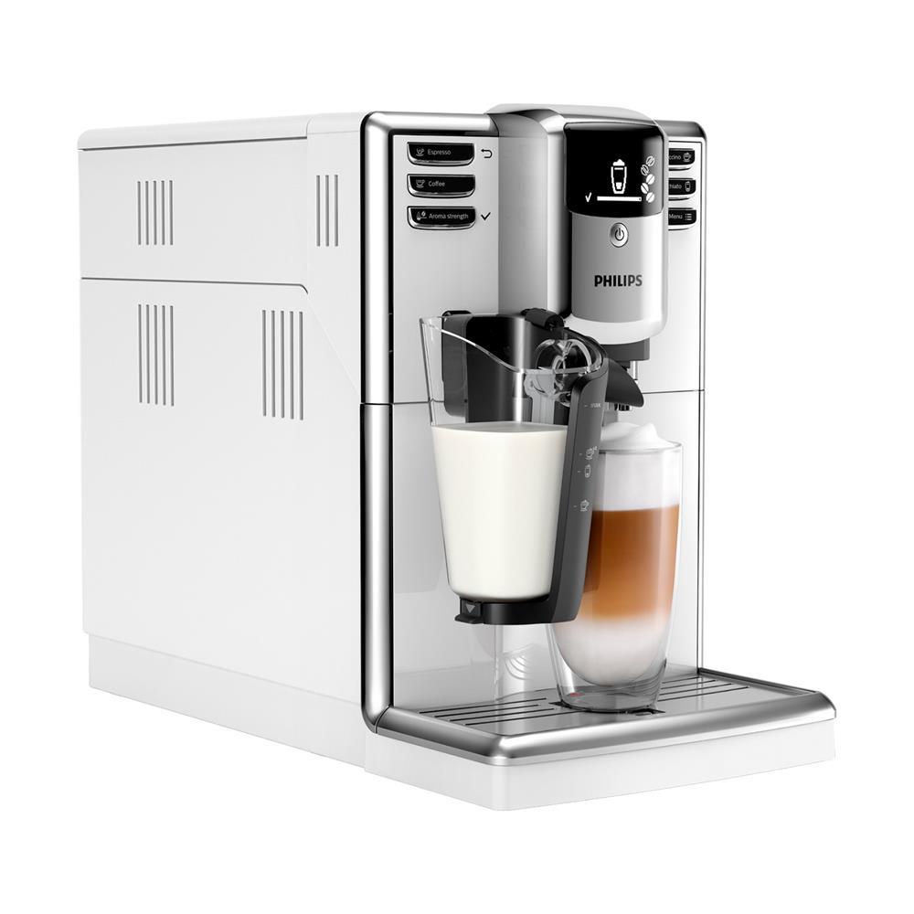 Philips Espresso kavni avtomat EP5331/10
