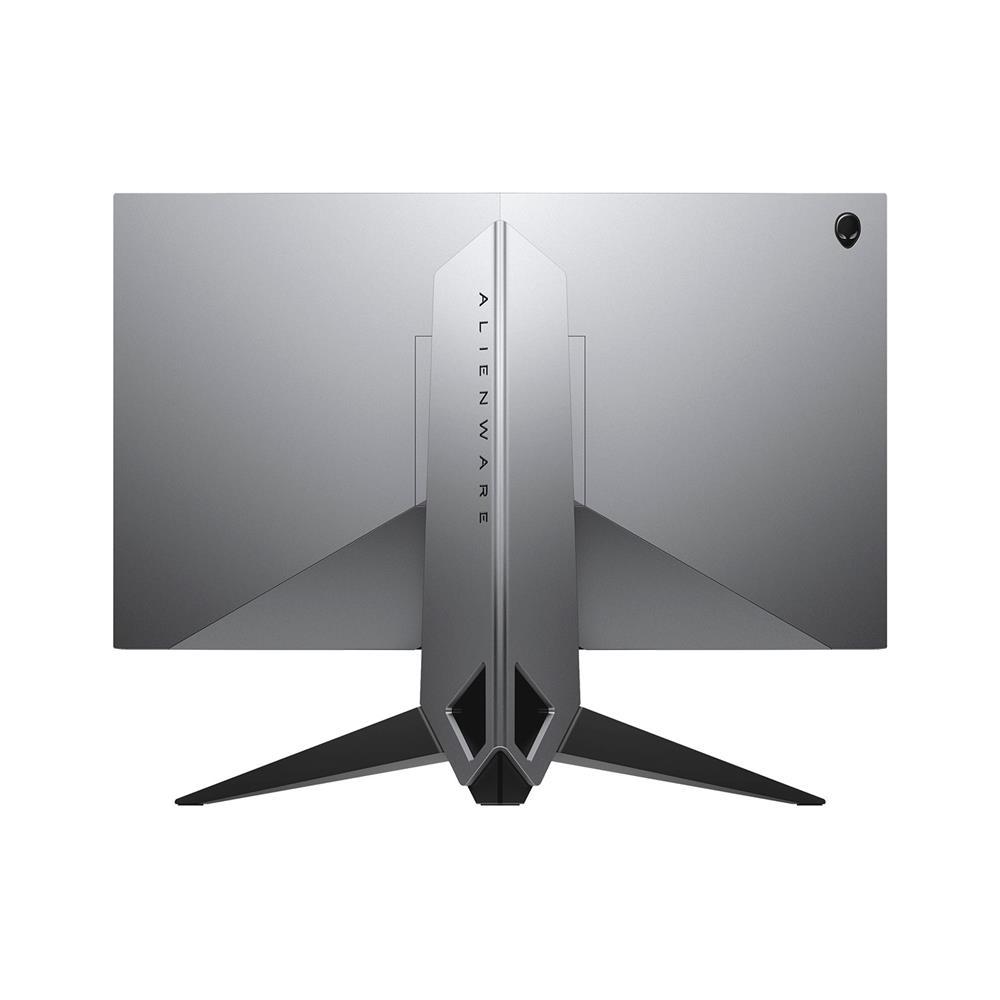 Dell Alienware 25 (AW2518Hf)