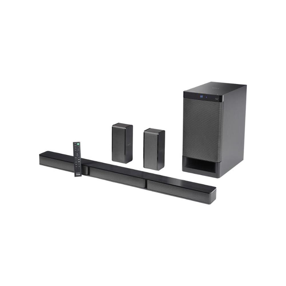 Sony Soundbar HT-RT3