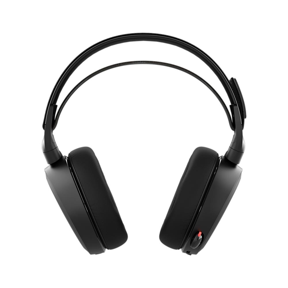 SteelSeries Brezžične slušalke Arctis 7