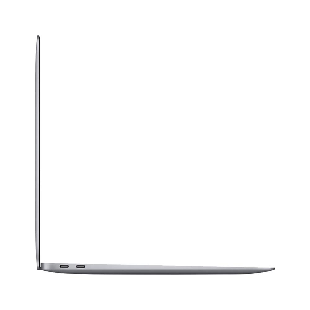 Apple MacBook Air 13 Retina (MRE82CR/A)