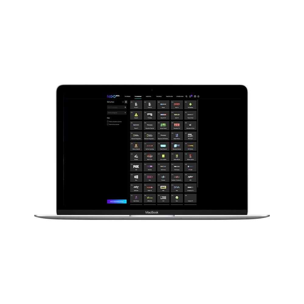Apple MacBook Air 13 Retina (MREA2CR/A)
