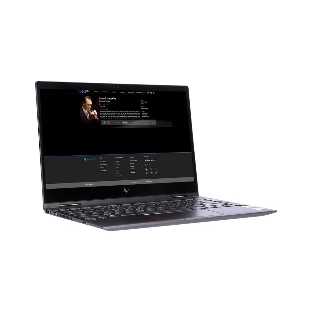 HP ENVY x360 13-ag0020nn (4UG52EA)