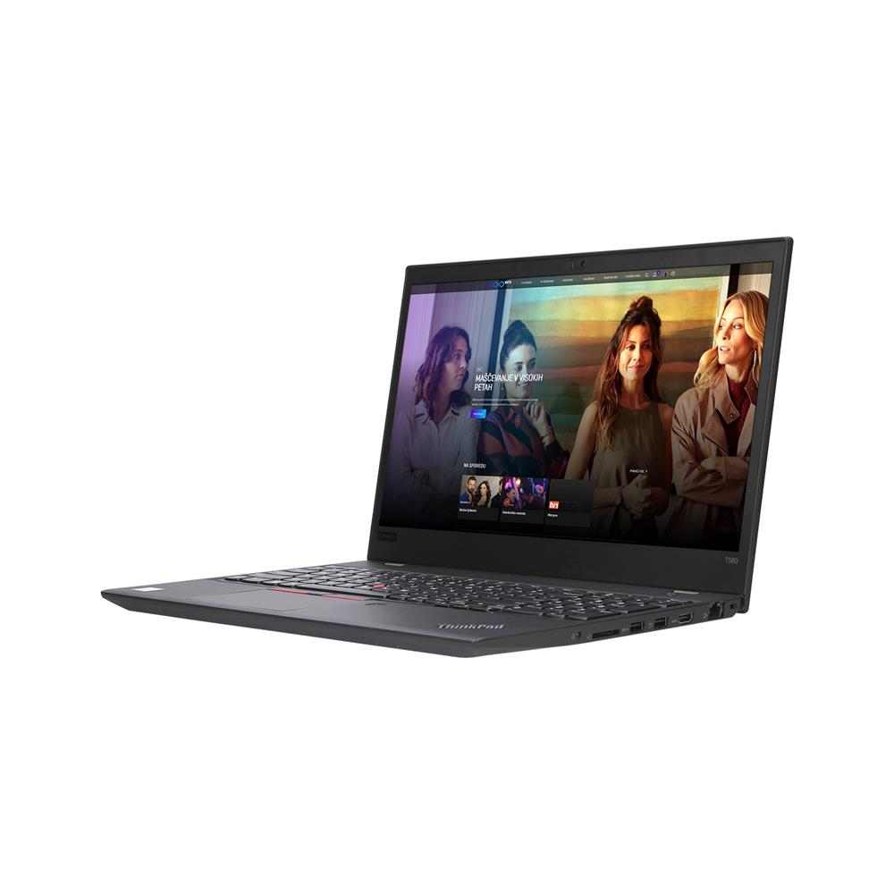 Lenovo ThinkPad T580 (SA3336)
