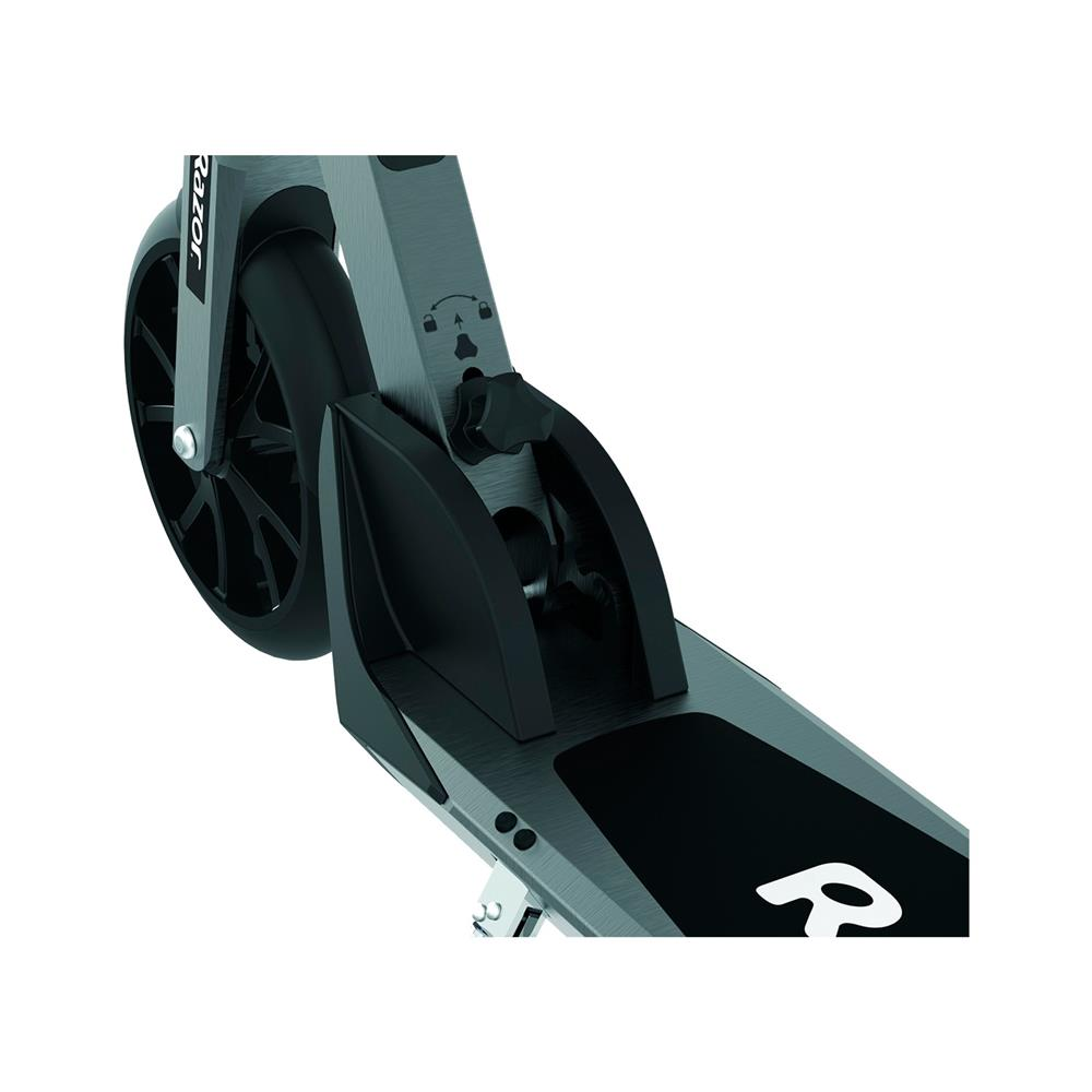 Razor Električni skiro E-Prime
