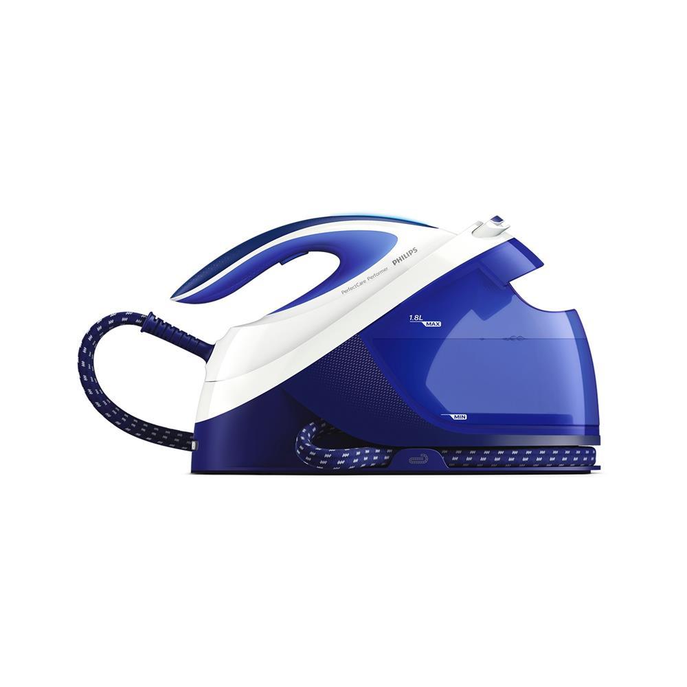 Philips Sistemski likalnik GC8731/20