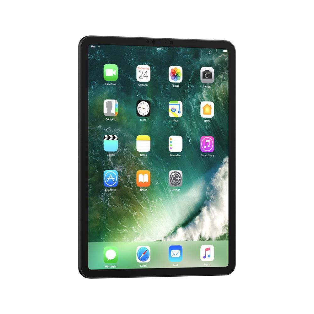 Apple iPad Pro 11.0 (2018) Wi-Fi