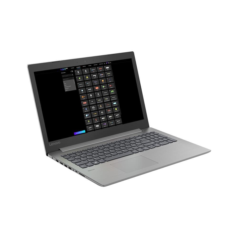 Lenovo IdeaPad 330-15IKBR (81DE02JUSC)