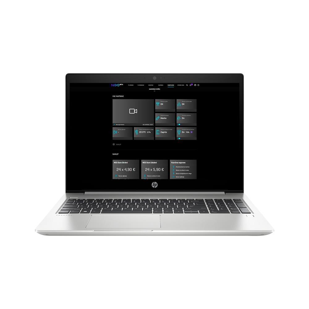 HP ProBook 450 G6 (4TC92AV)