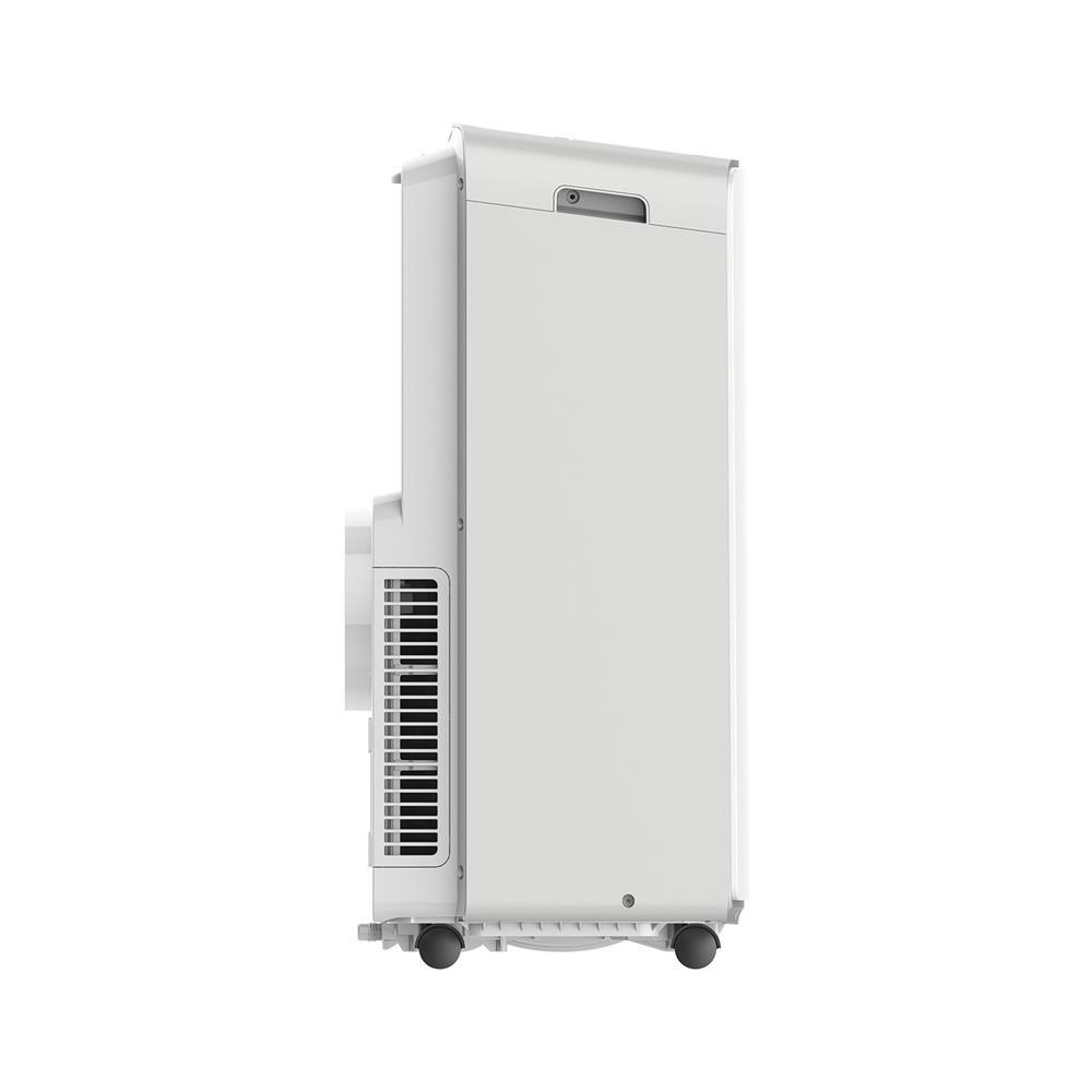 Beko Prenosna klimatska naprava BX 109 C