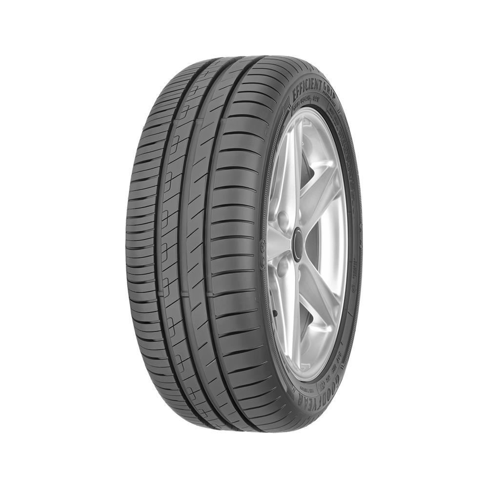 Goodyear 4 letne pnevmatike 195/65R15 91H EfficientGrip Performance