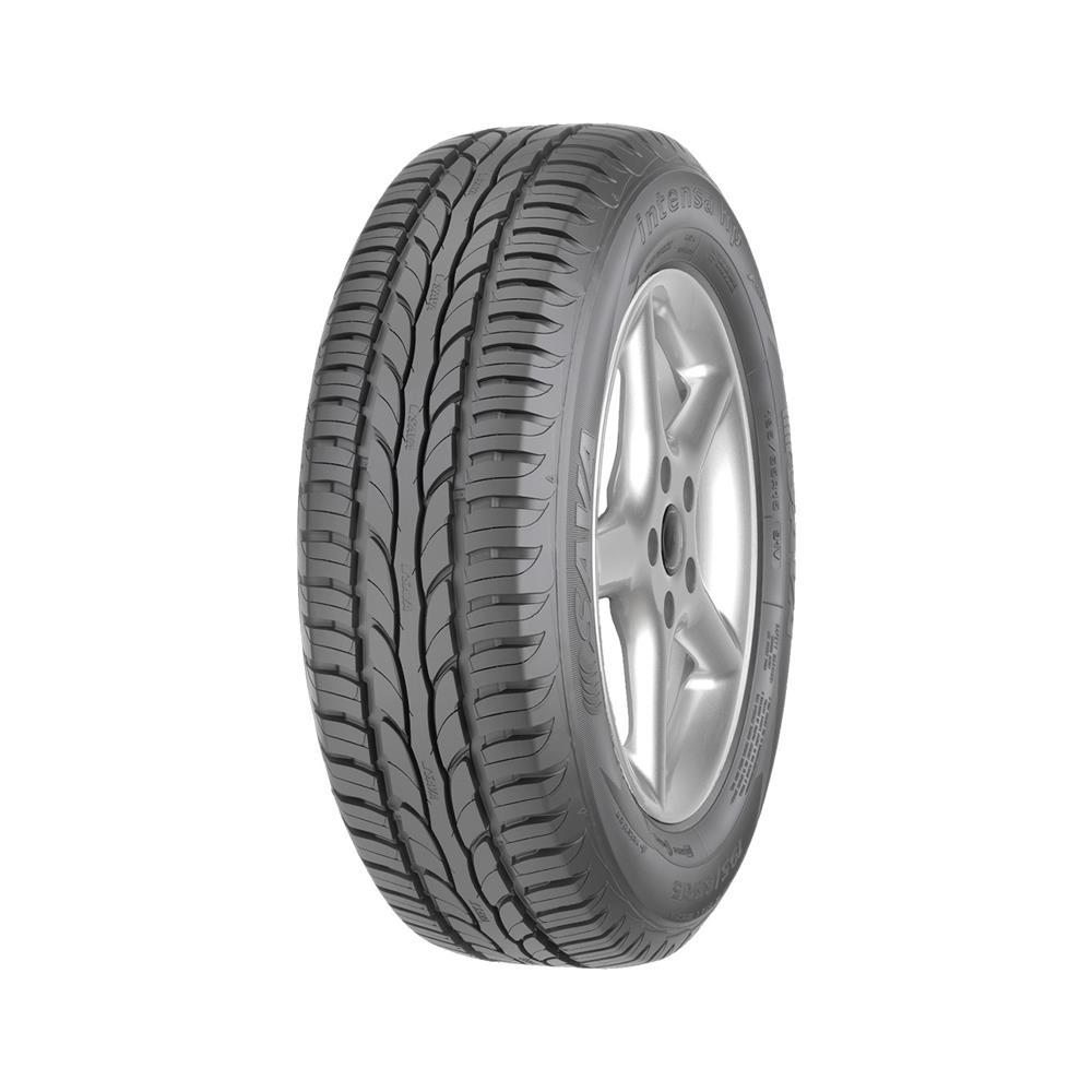 Sava 4 letne pnevmatike 215/60R16 99H Intensa HP XL