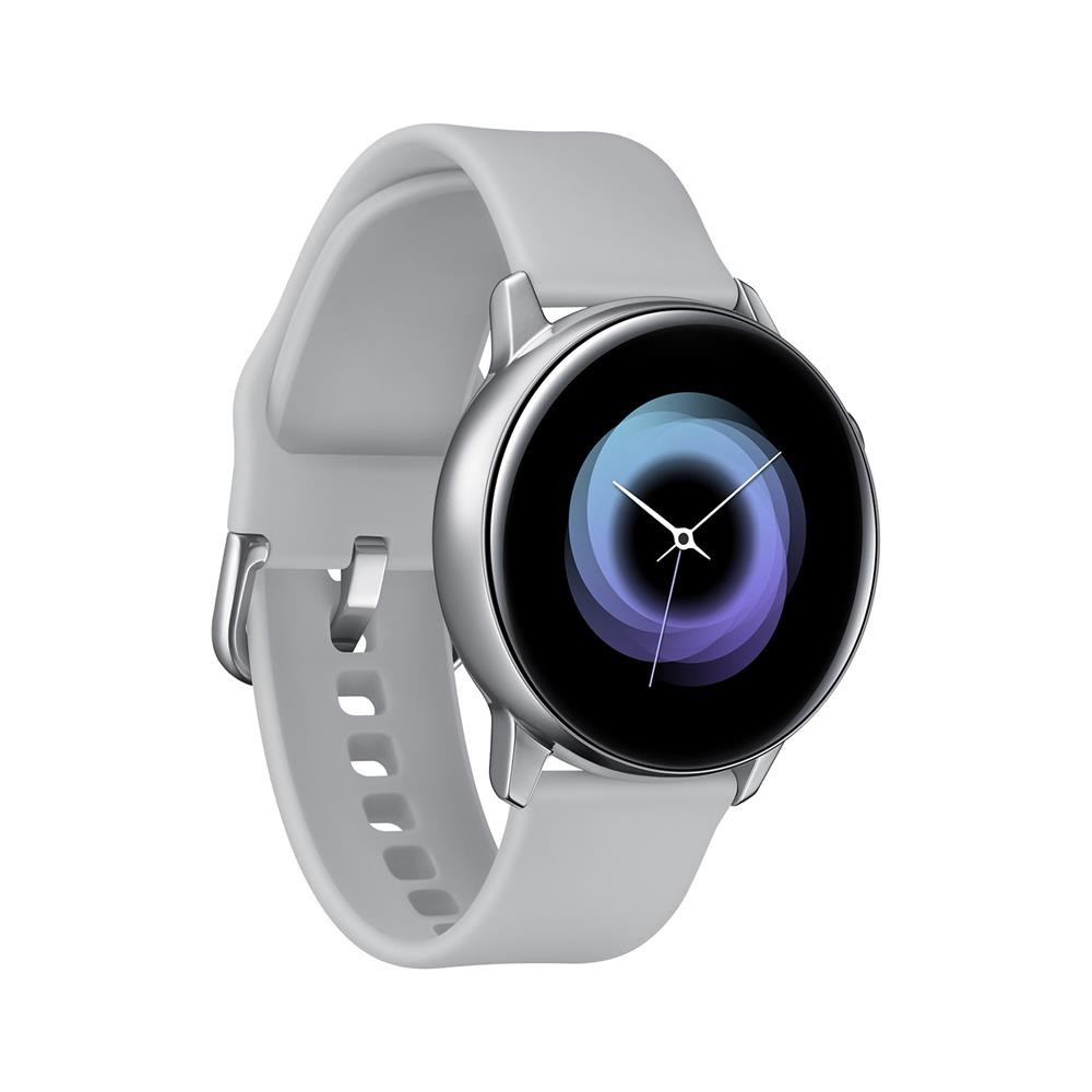 Samsung Pametna ura Galaxy Watch Active (SM-R500)