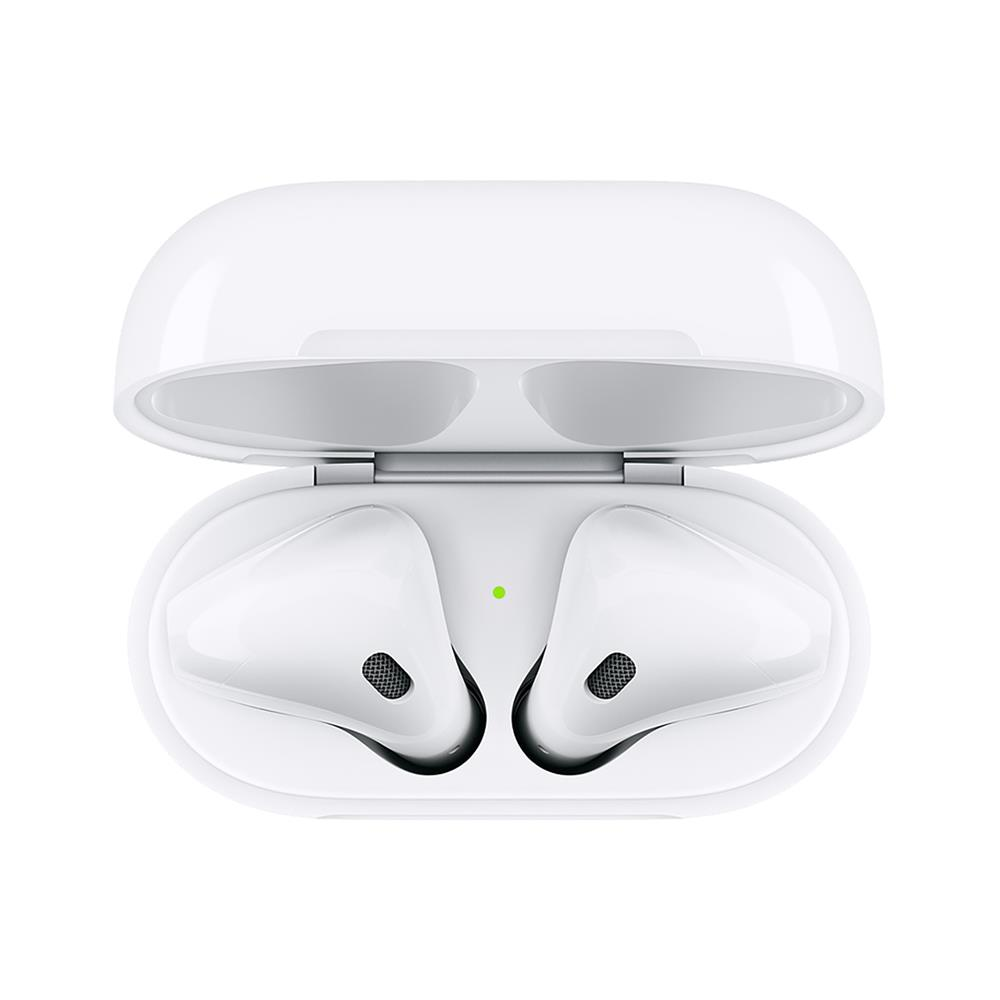 Apple Slušalke AirPods (MV7N2ZM/A)
