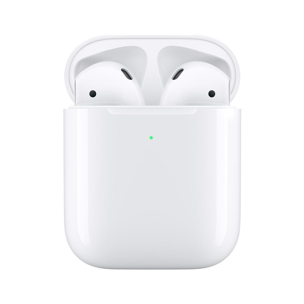 Apple Slušalke AirPods (MRXJ2ZM/A)