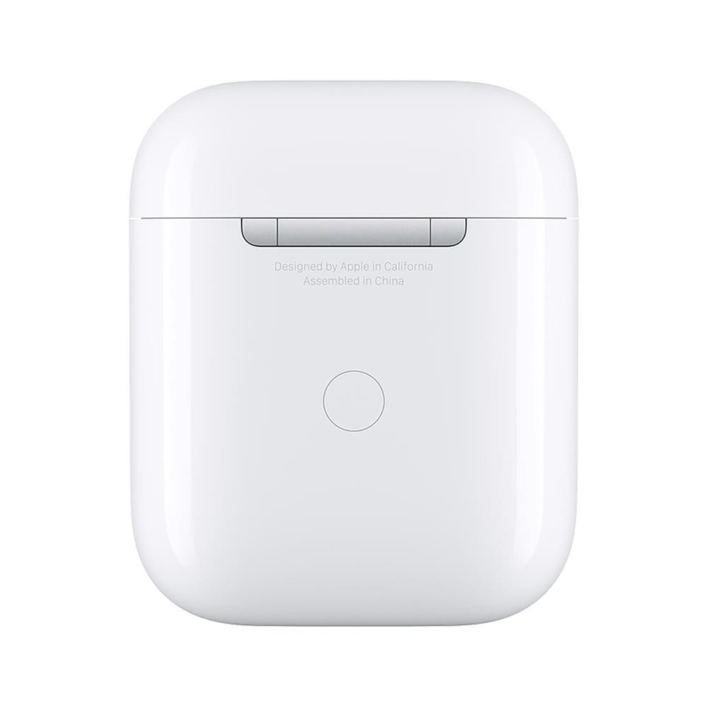 Apple Brezžična polnilna torbica za AirPods (MR8U2ZM/A)