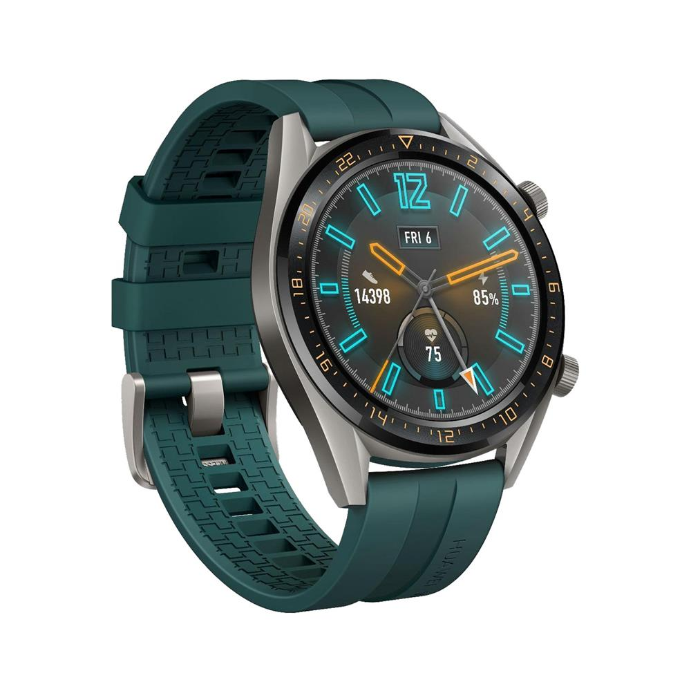 Huawei Pametna ura WATCH GT Active