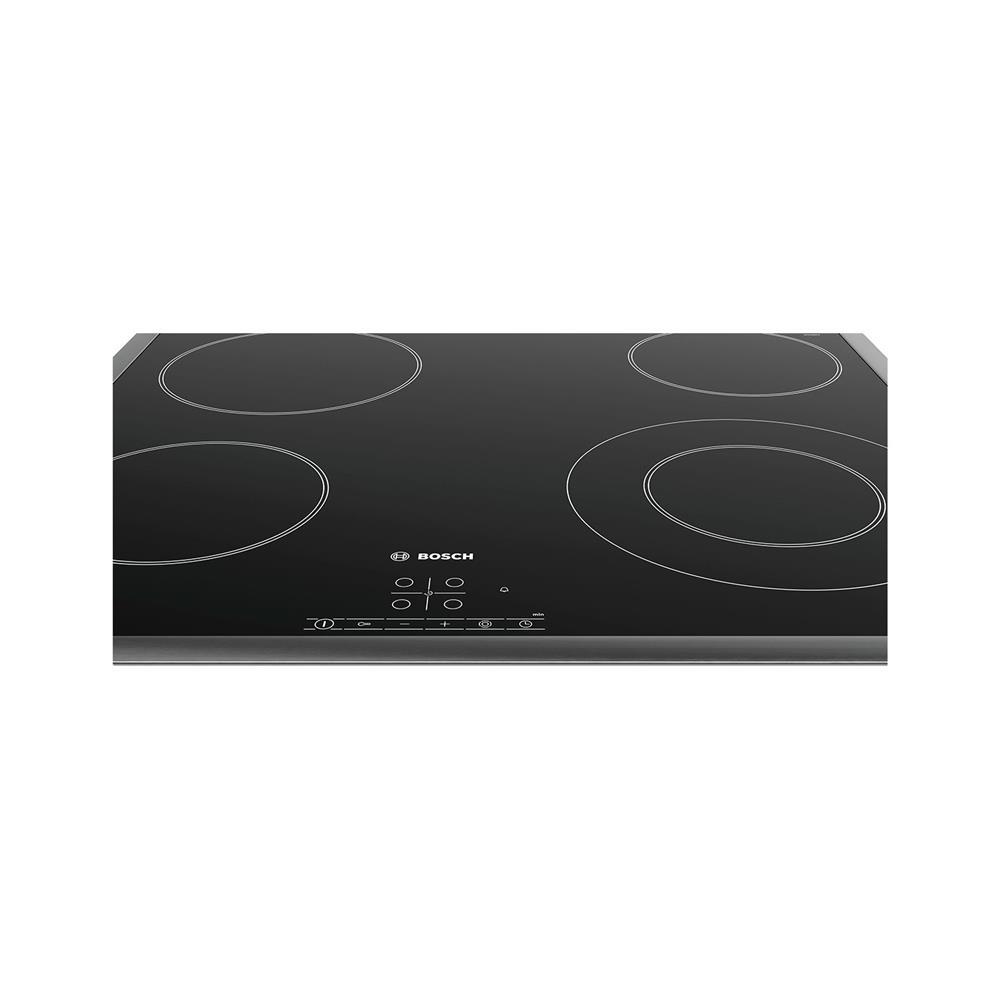 Bosch Steklokeramična kuhalna plošča PKF645B17E