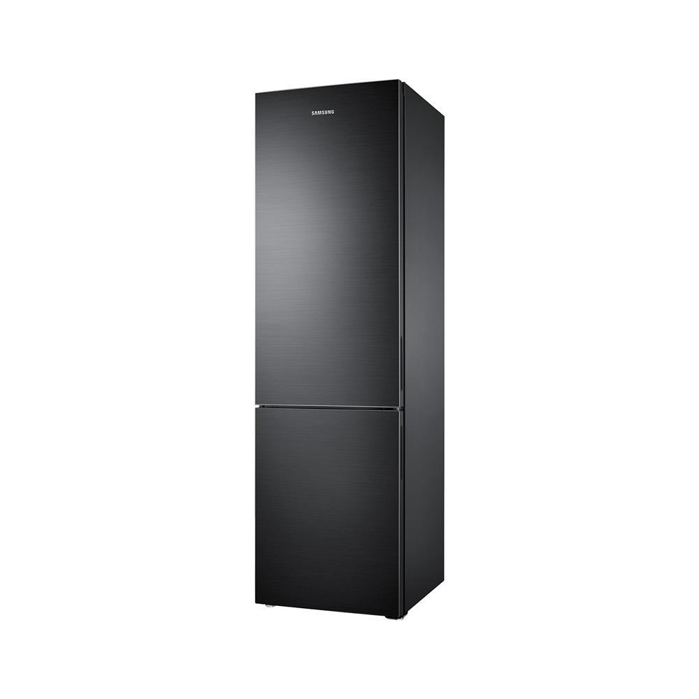 Samsung Hladilnik z zamrzovalnikom RB37J5005B1/EF