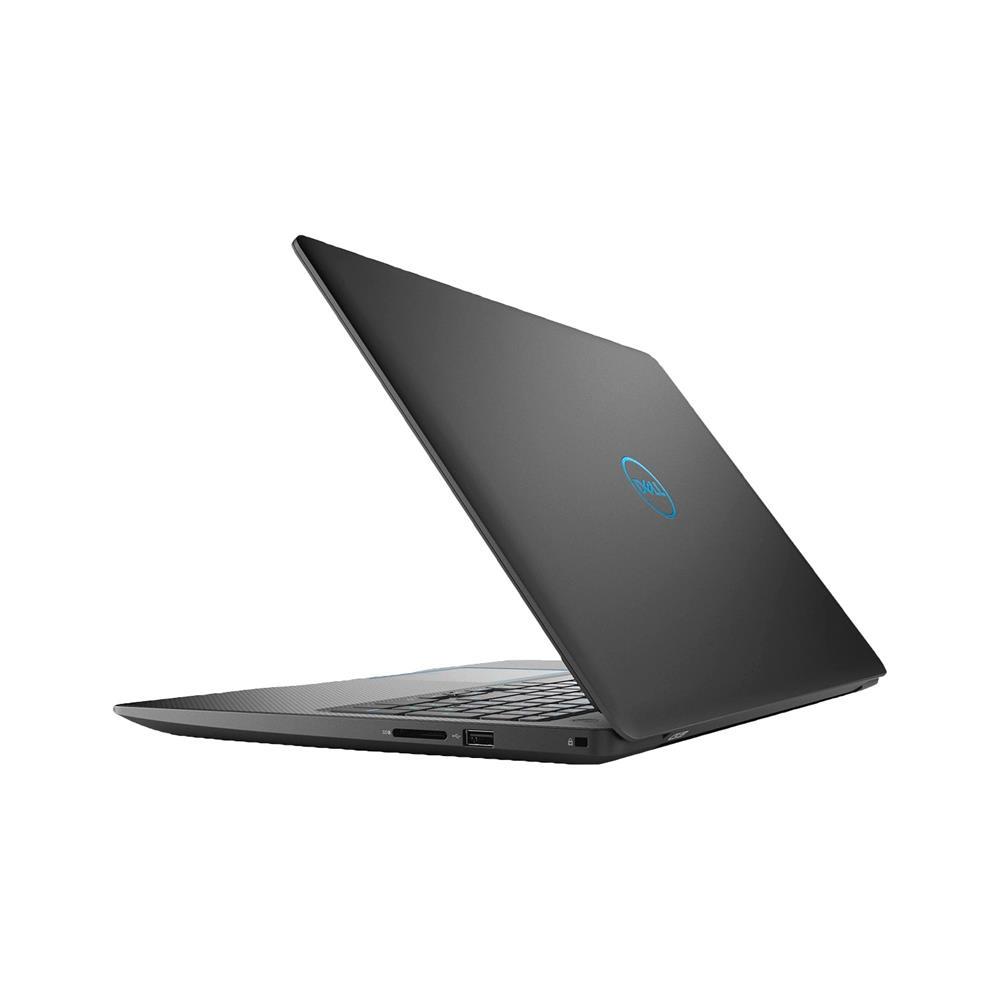 Dell G3 15- 3579