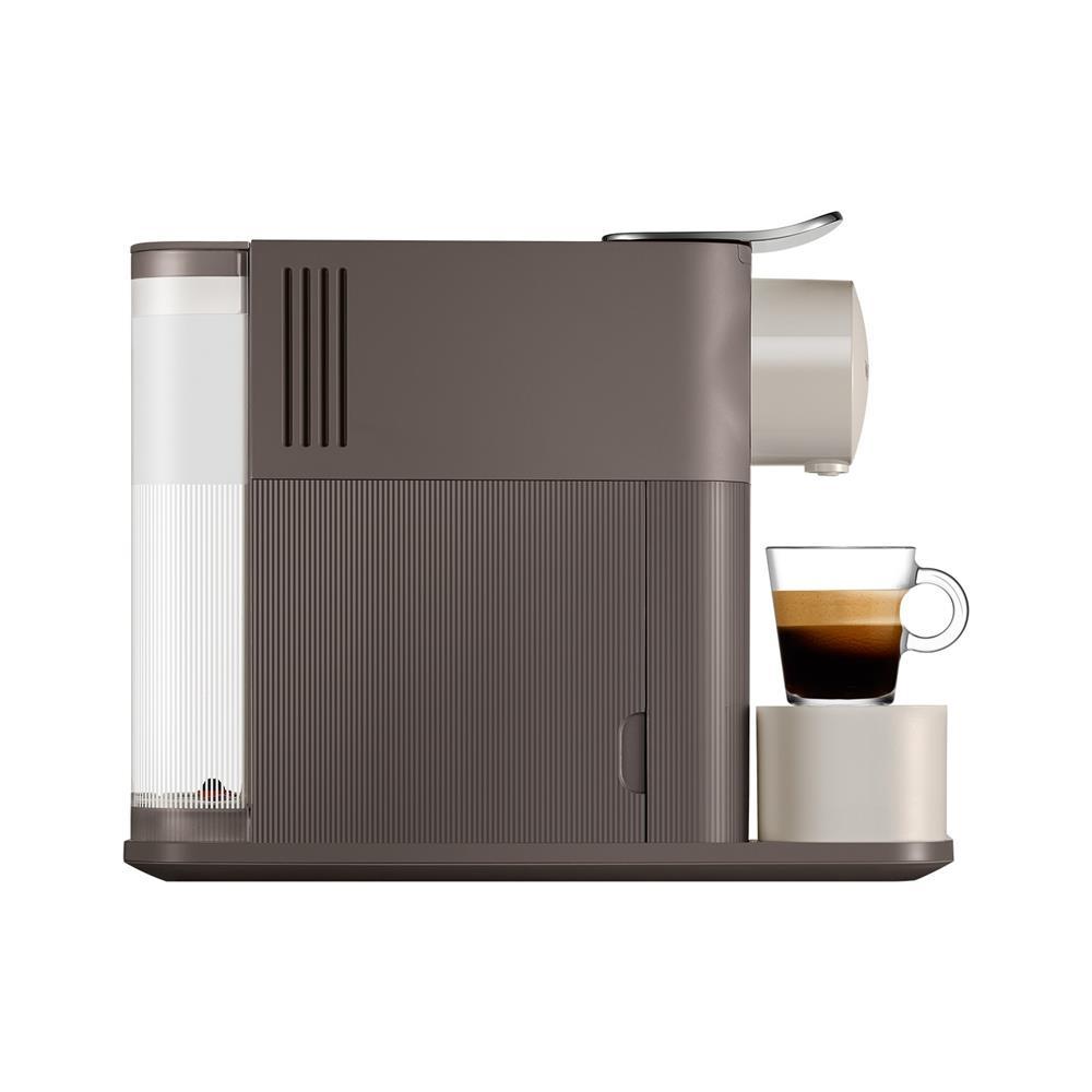 Nespresso Kavni aparat Lattissima One
