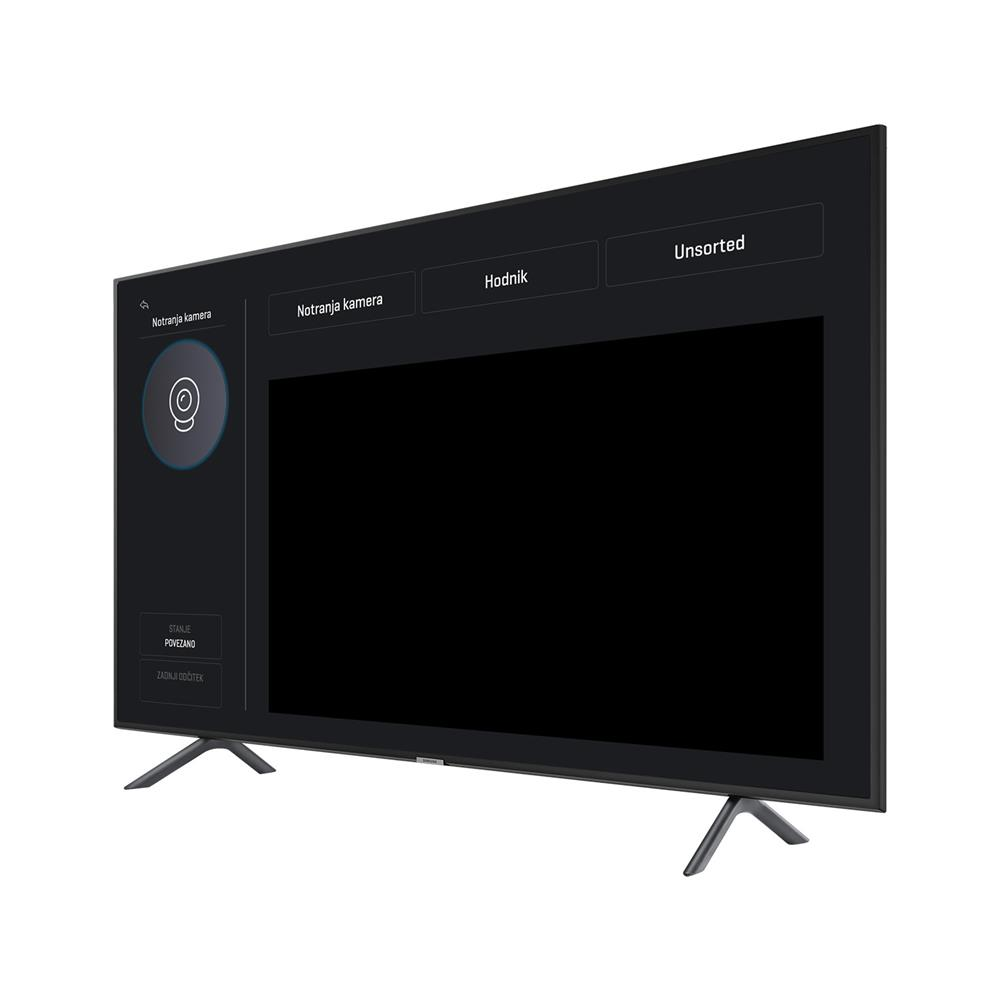 Samsung UE75RU7172UXXH 4K
