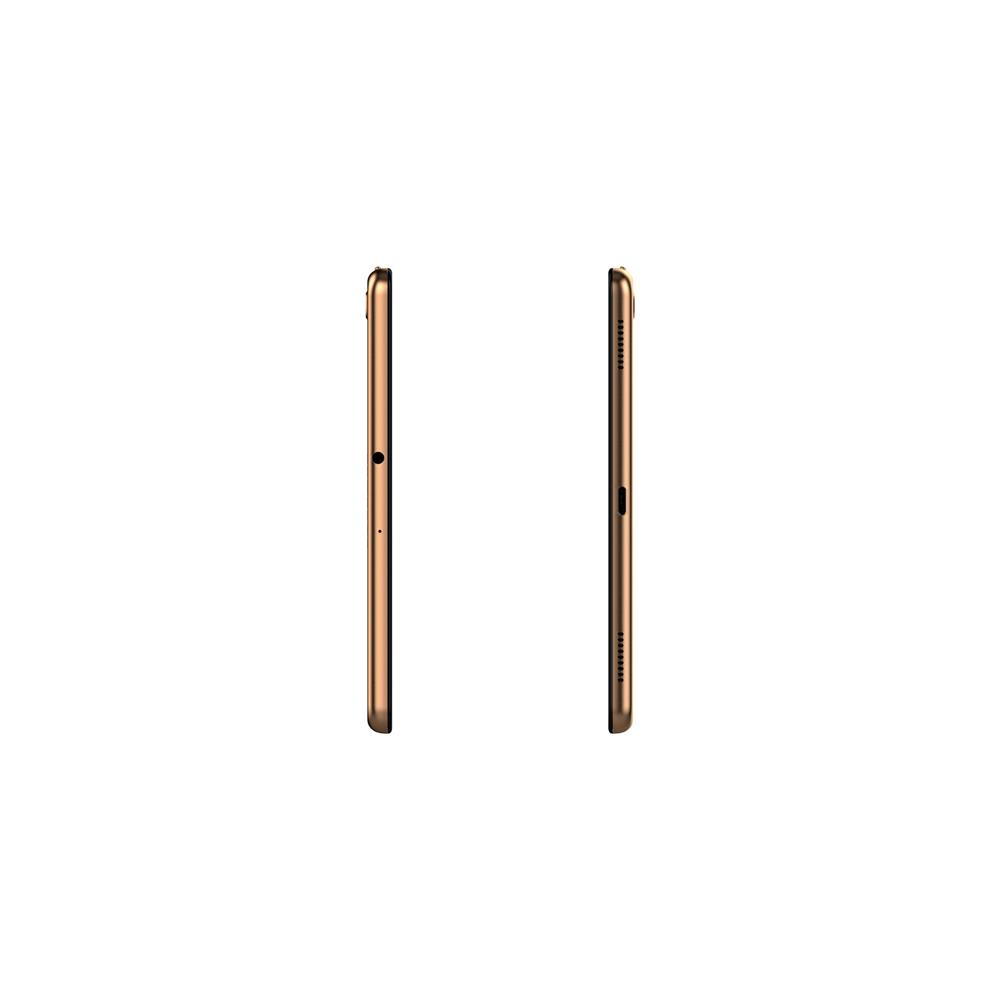 Samsung Galaxy Tab A 10.1 Wi-Fi (SM-T510)