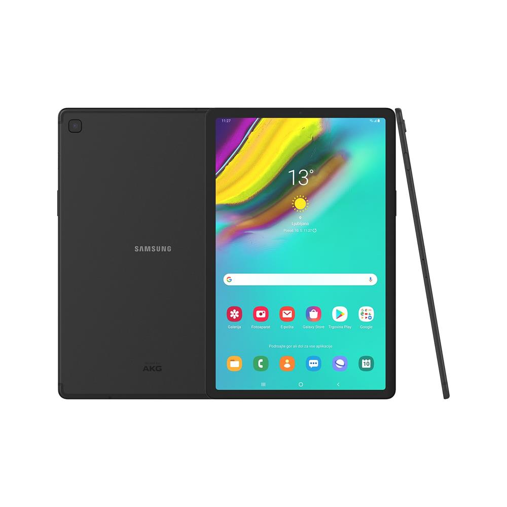 Samsung Galaxy Tab S5e Wi-Fi (SM-T720)