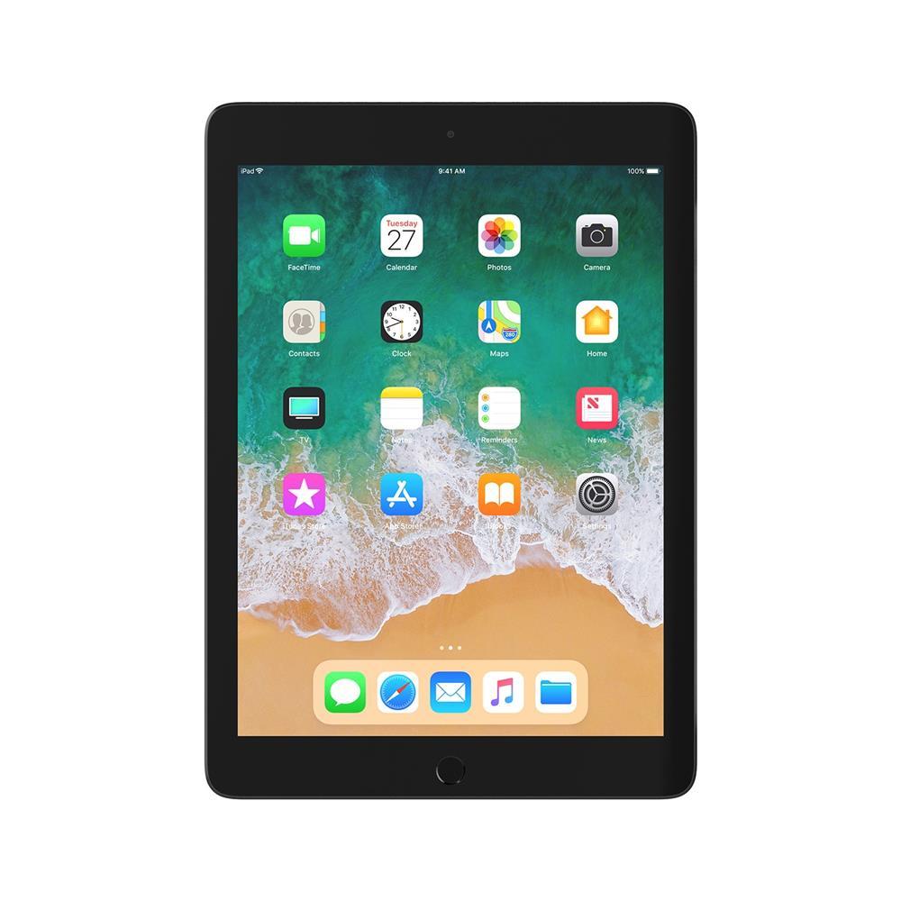 Apple iPad 6 9.7 Wi-Fi (mr7f2hc/a)